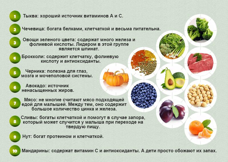 klubi-dlya-lesbiyanok-v-kazani