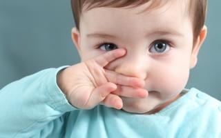 Методы лечения конъюнктивита у детей в домашних условиях