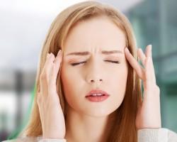 Главные симптомы бактериального конъюнктивита