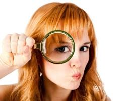 Что такое глаукома и как диагнастировать это заболевание