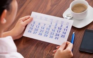 Сколько дней длится воспаление глаз при конъюнктивите