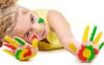 Особенности проведения теста на дальтонизм у детей