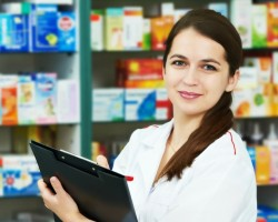 Какие препараты противопоказаны и что нельзя делать при глаукоме