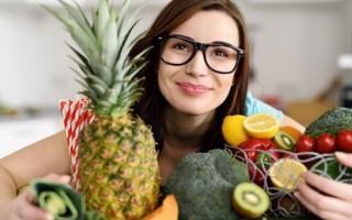 Что нельзя и что можно делать после операции по удалению катаракты