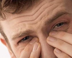 Причины возникновения и методы лечения фолликулярного конъюнктивита