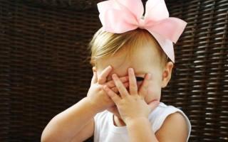 Методы лечения ячменя на глазу у ребенка