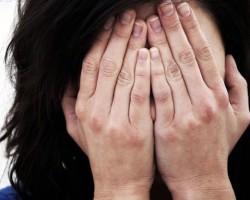Лечение хронического конъюнктивита глаз у взрослых