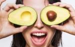 Витаминная терапия для глаз при заболевании близорукостью