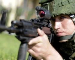 Берут ли в армию со сложным или смешанным астигматизмом