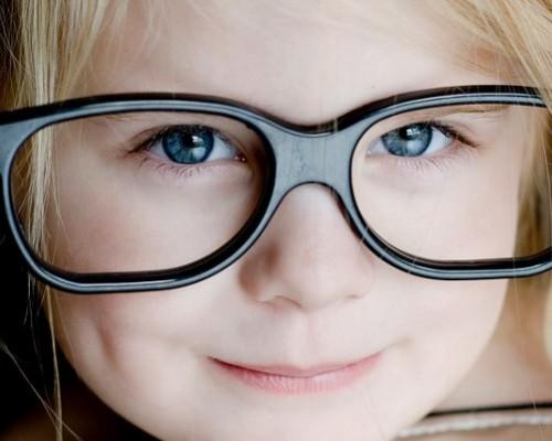 Как правильно подобрать астигматические очки