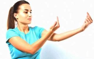 Коррекция дальнозоркости: восстановление зрения в домашних условиях