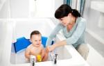 Конъюнктивит у ребенка: гигиена и можно ли купаться при воспалении глаз