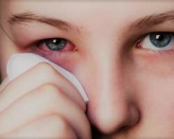 Лечение дисфункции мейбомиевых желез