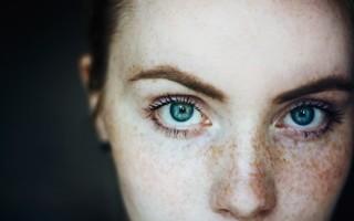 Основные функции конъюнктивальной полости глаза