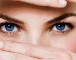 Что такое катаракта глаз: виды и их классификация