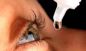 Разновидности капель для улучшения остроты зрения при близорукости