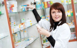 Правила приема антибиотиков при конъюнктивите глаз у взрослых