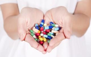 Виды лекарств от катаракты