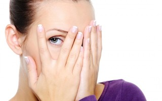 Виды гимнастических упражнений для глаз при катаракте