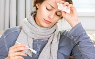 Основные симптомы аденовирусного кератоконъюнктивита у взрослых