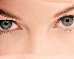 Симптомы блефароконъюнктивита глаз и особенности его лечения