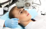 Виды операций на глаза при астигматизме