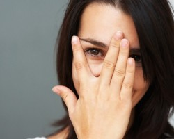 Несколько видов упражнений для глаз при заболевании дальнозоркостью