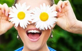 Народные методы лечения катаракты