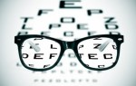Симптомы астигматизма глаз