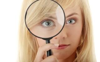 Какие хрусталики лучше всего ставить при катаракте