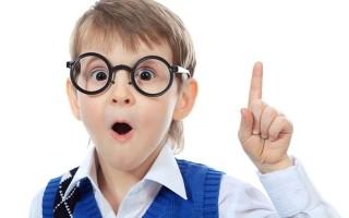 Способы лечения астигматизма у детей