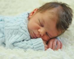 Виды лечения дакриоцистита у новорожденных детей