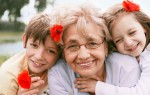 Пресбиопия глаз: что это такое и в каком возрасте развивается