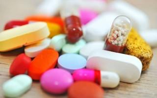 Как вылечить катаракту без операции при помощи лекарственных средств