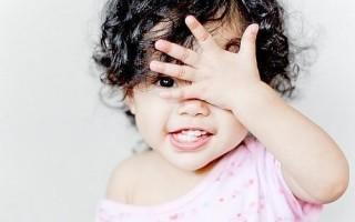 Основные причины возникновения врожденного косоглазия у детей