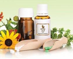 Рекомендации по выбору средств для лечения органов зрения от ячменя