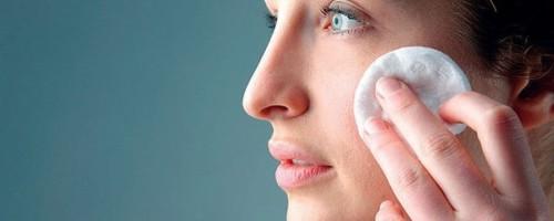Конюктивит: как промывать и чем лечить глаза при воспалении