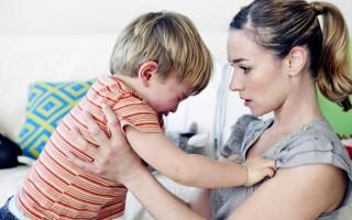 В чем причина частого появления конъюнктивита у ребенка и как этого избежать