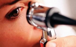 Чем отличается катаракта от глаукомы