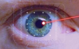 Коррекция зрения при астигматизме лазером