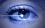 Основные методы лечения и коррекции близорукости глаз