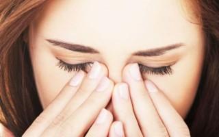 Как грамотно вылечить вторичную катаракту