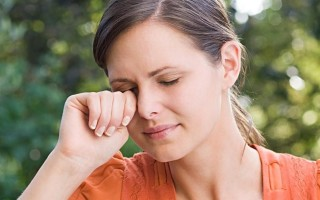 Особенности внутреннего ячменя на глазу