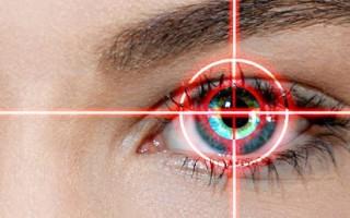 Нужно ли делать операцию при глаукоме