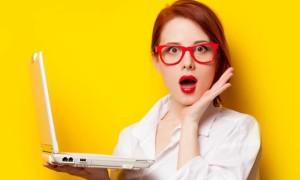 Для чего нужны компьютерные очки и основные правила их подбора
