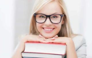 Как лечить начальную катаракту