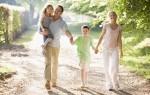 Что такое конъюнктивит и можно ли гулять при заболевании