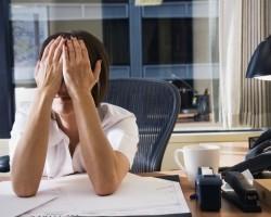 Причины возникновения хемоза конъюнктивы у взрослых
