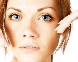 Виды лечебной гимнастики для глаз при заболевании глаукомой