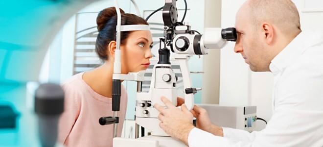 Чем лечить ячмень на глазу и к какому врачу обращаться